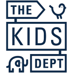 The Kids Dept