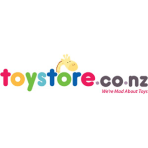 Toystore.co.nz