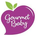 Gourmet Baby