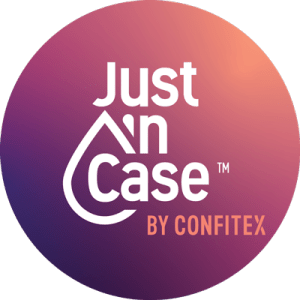 Just'nCase