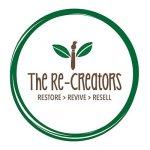 The Re-Creators