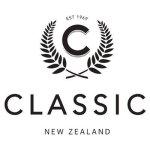Classic NZ