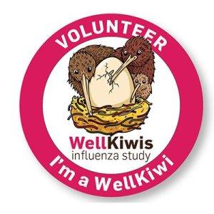 WellKiwis