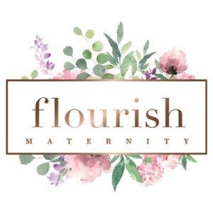 Flourish Maternity
