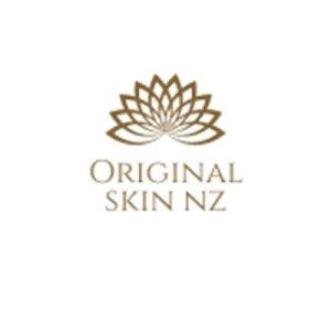Original Skin NZ