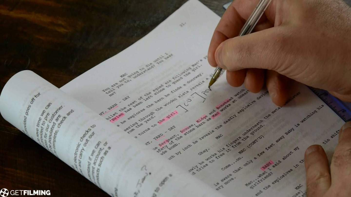 get-filming-script-screen-writing-course
