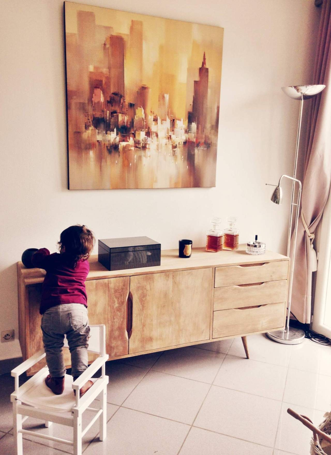 Must-Read Advice For Moving Home With Kids