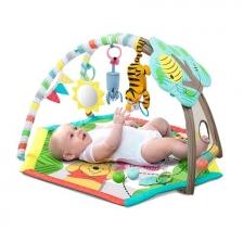 https www babygloo com tapis d eveil pour bebe winnie l ourson html