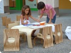 mobili-montessori