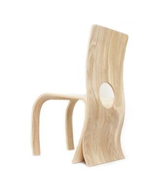 Flowerssori_chair