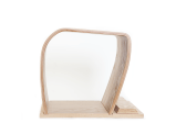 flowerssori_stool_side