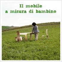 mobile-bambino