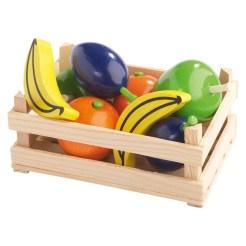 cesta-della-frutta-per-bambini