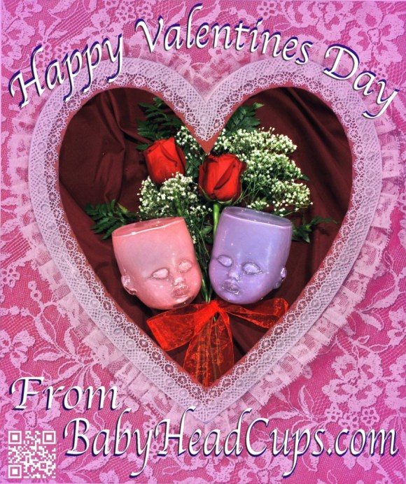 happy _valentines_day