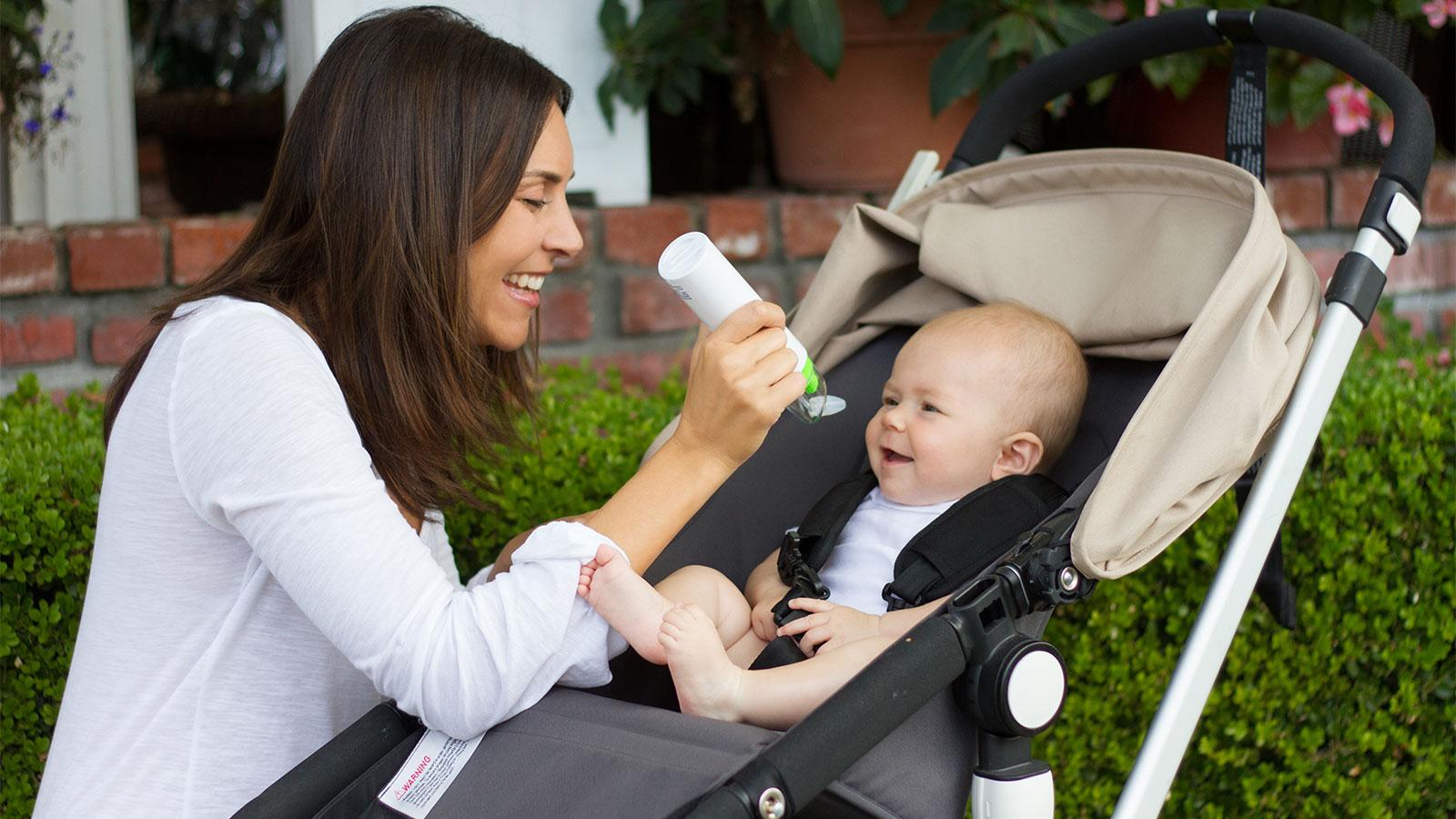 Baby Health Care Baby Nasal Aspirators