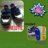 Spass_im_Dreck
