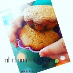 muffins_babykeks