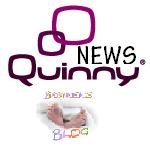 logoquinnynews