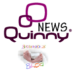 logoquinnynews