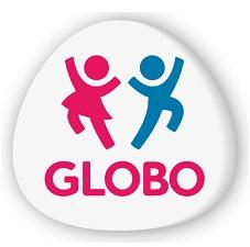 globo giochi logo