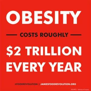 foodrevolution-obesitycost