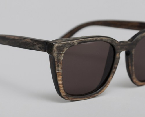 4474107255-12MC-waitingforthesun-lunettes-03-0575-0465