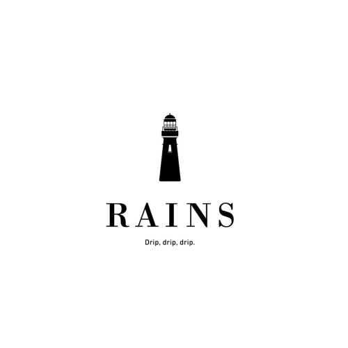 Logo-black3