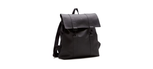 sac-a-dos-messenger-bag-rains