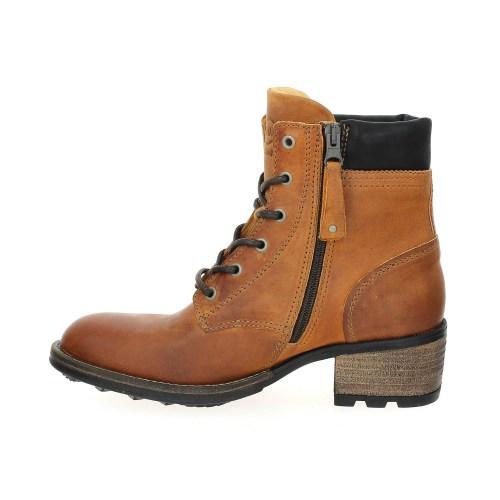 chaussure-femme-palladium-bottillons-lacets-carlton-csr-marron-8193301_5