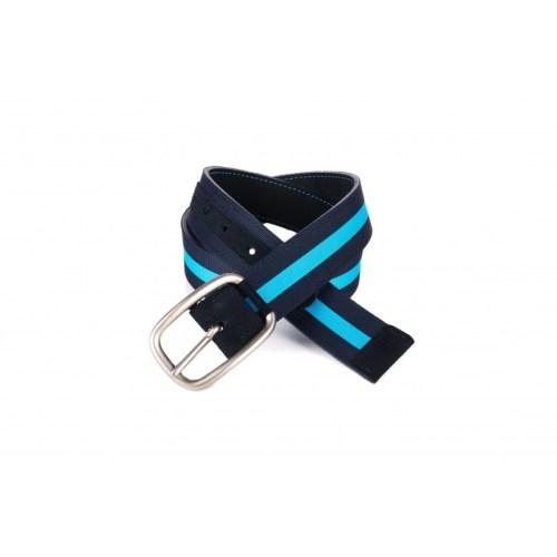 ceinture-reversible-cuir-et-nylon (1)
