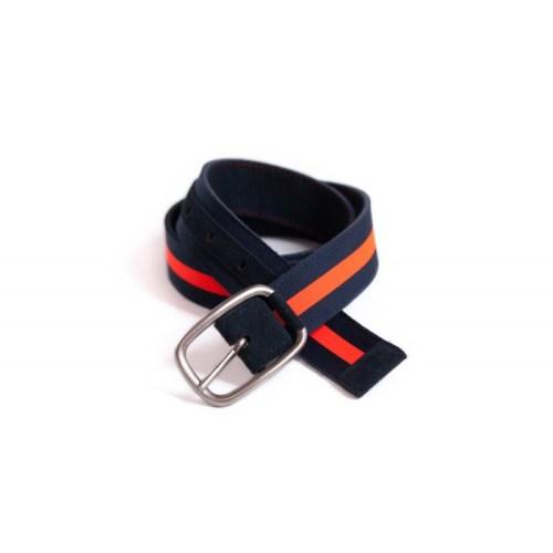 ceinture-reversible-cuir-et-nylon (2)