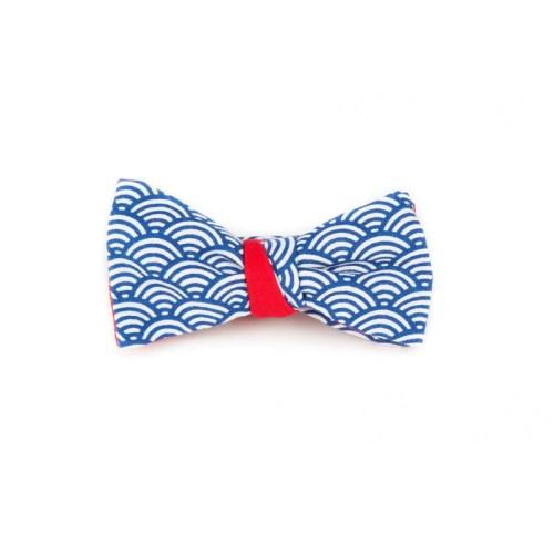 noeud-papillon-motifs-seigahia-bleu-rouge