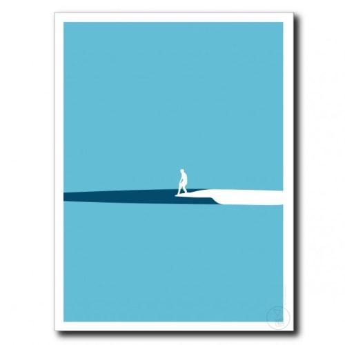 vague-malibu-affiche-surf (1)