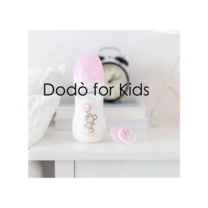 dodo-for-kids