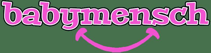 Babymensch Logo