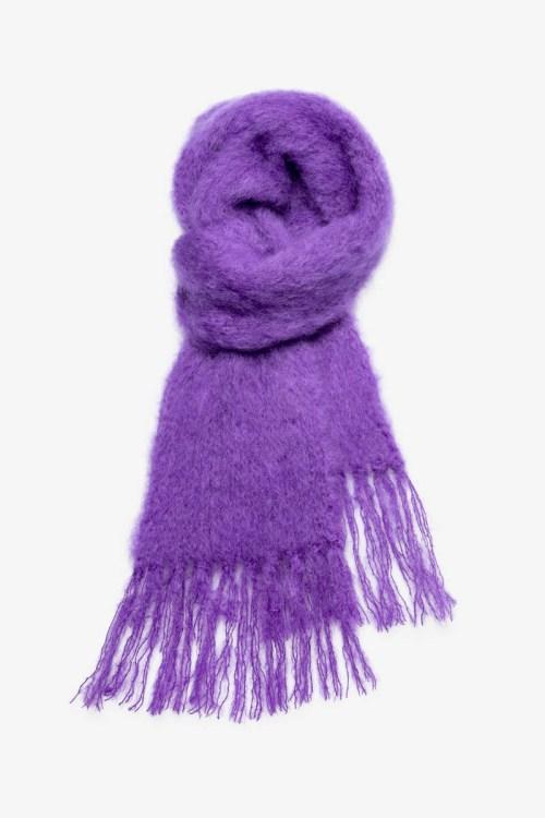 Babymoh Cuddle Purple