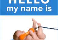 The Ultimate Guide to Choosing the Perfect Baby Name
