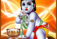 Hindu Boy Names Inspired by Lord Krishna