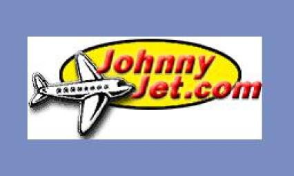 JohnnyJet.com Travel Magazine