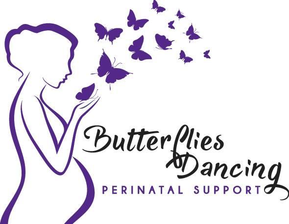 Butterflies-Dancing-Perinatal-Support