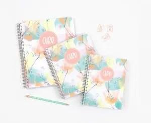 plum paper planner