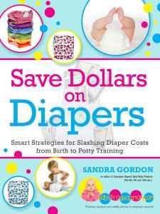 http://www.amazon.com/Save-Dollars-Diapers-Strategies-Slashing-ebook/dp/B00OP6QS6A/ref=sr_1_1?s=books&ie=UTF8&qid=1415467828&sr=1-1&keywords=%22Save+Dollars+on+Diapers%22