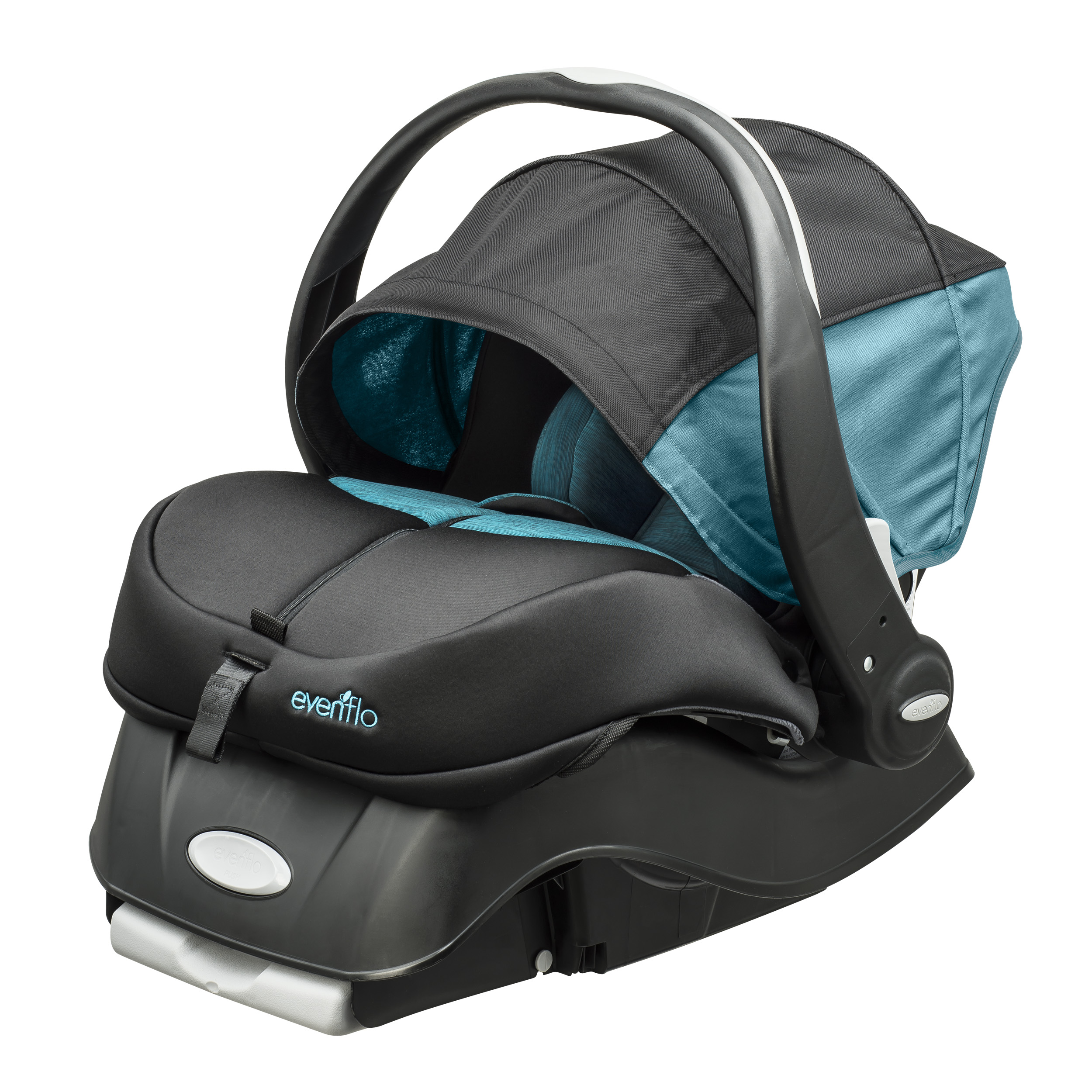 Car Seats A Smart Car Seat That Keeps Your Baby In Mind