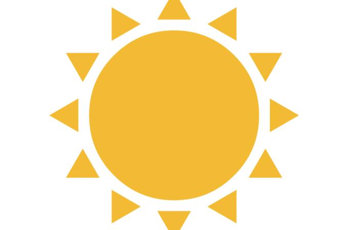 Heads Up about Heatstroke!