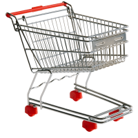 Shopping Cart Safety