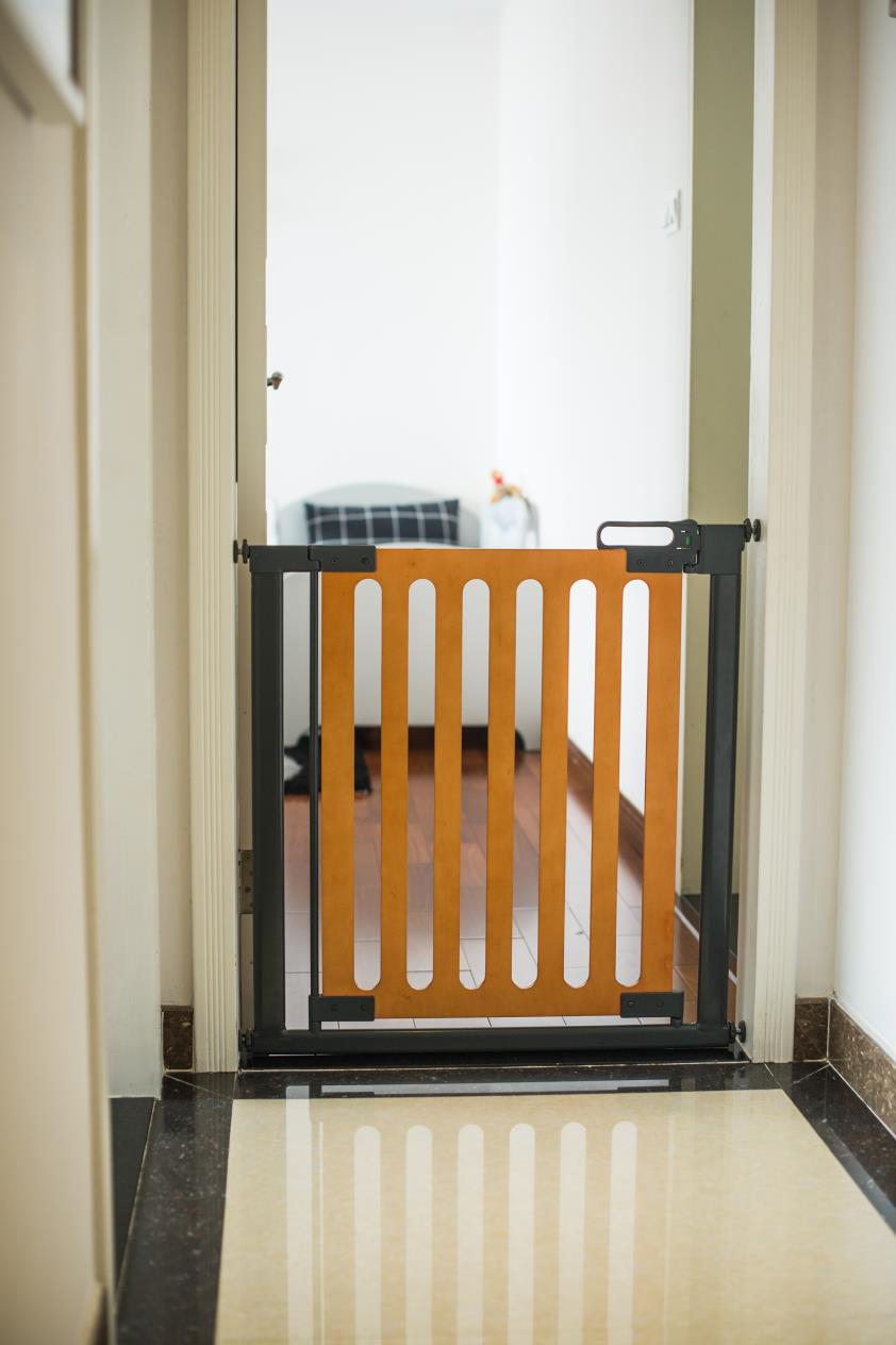 Babyproofing Basics Great Gate Giveaway Baby Products Mom Leviton Framed Toggle Singlepole Switch White Home Depot Canada