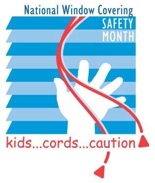 Window Safety: Don't Get Blindsided!