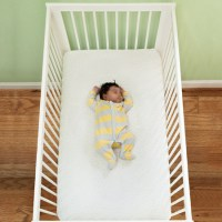 Crib Sheets—Reinvented