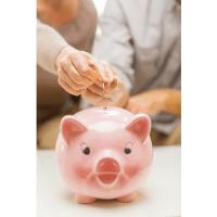 Budget advice: Save big bucks on baby gear