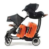 7 questions to ask yourself before buying a double stroller